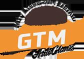GTM-AutoGlanz
